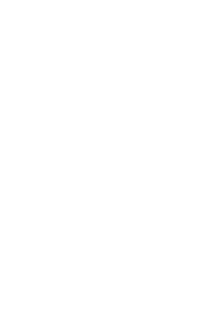 Night Mayor Amsterdam logo